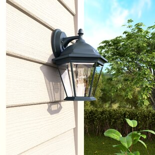 Outdoor wall lighting coach lights youll love wayfair save to idea board aloadofball Images