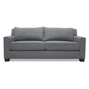 Tebelman Standard Sofa