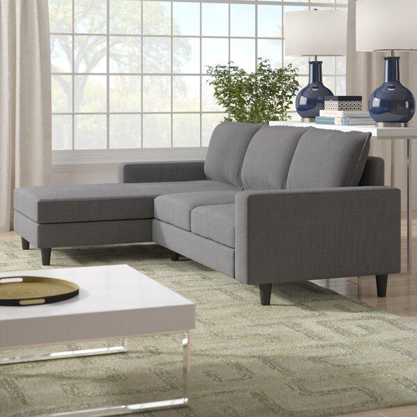 Microsuede Sofa Wayfair Ca