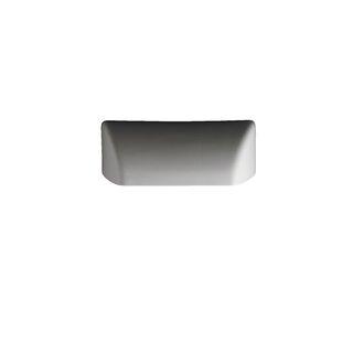 Comparison Pershing 2 Light Outdoor Flush Mount By Brayden Studio