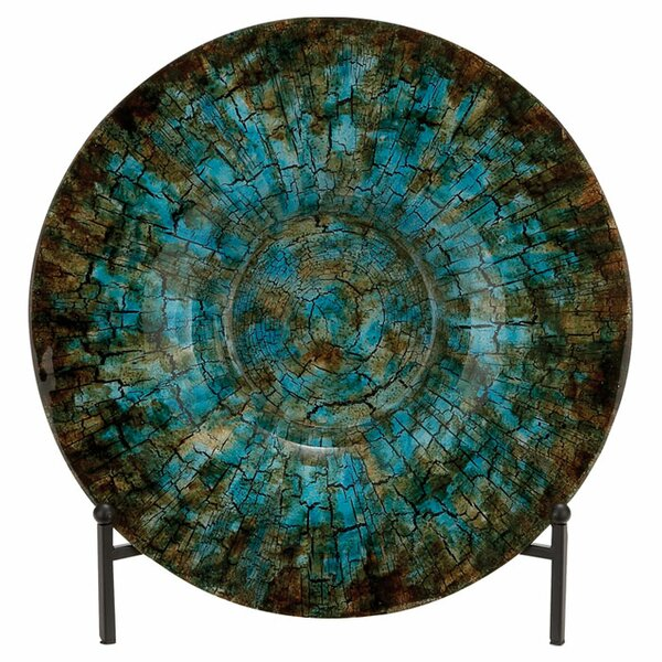 sc 1 st  Wayfair : large decorative plate - pezcame.com