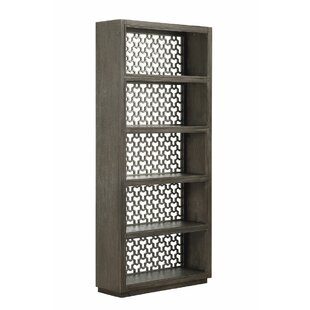 Hackney Standard Bookcase