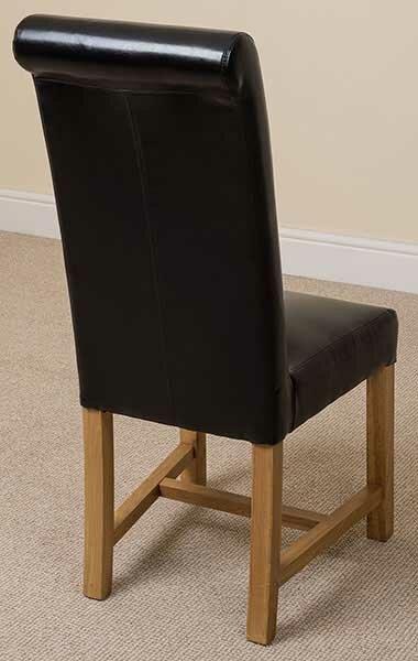 red barrel studio essgruppe warrior mit ausziehbarem tisch und 6 st hlen bewertungen. Black Bedroom Furniture Sets. Home Design Ideas