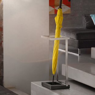 Blomus Menotto Umbrella Stand