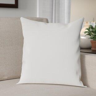 Down Alternative Throw Pillow (Set of 2)