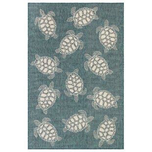 8 X 10 Tropical Animal Print Rugs You
