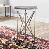 Jorma End Table by Trent Austin Design®
