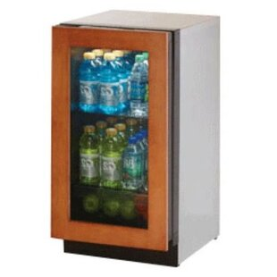 18-inch 3.6 cu. ft. Undercounter Refrigeration