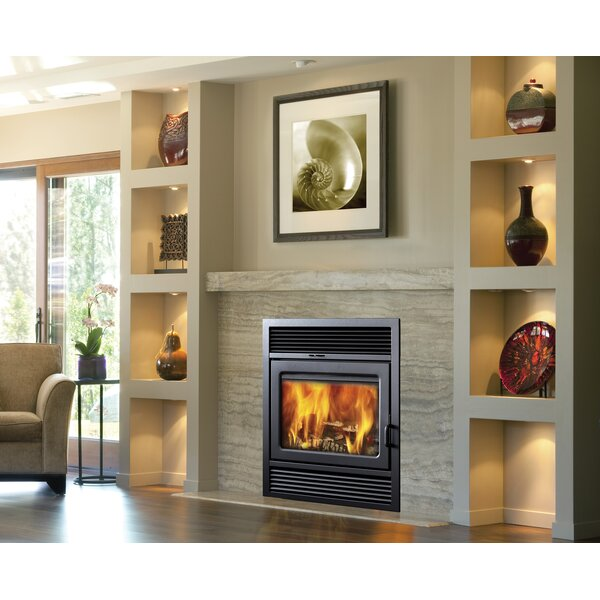 supreme fireplaces inc galaxy zero clearance semi classic wall mount fireplace insert reviews electric ideas cb2 mounted tools images