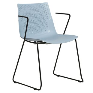 Yumi Dining Chair (Set Of 4) By Ebern Designs