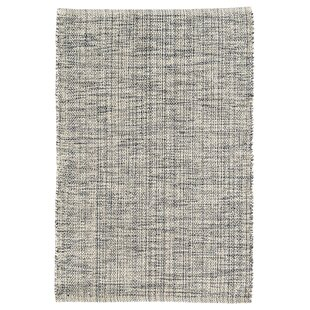Where buy  Marled Area Rug By Dash and Albert Rugs