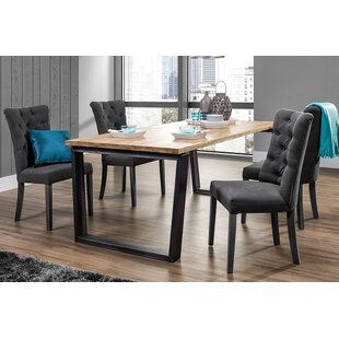 Brayden Studio Davis Dining Table