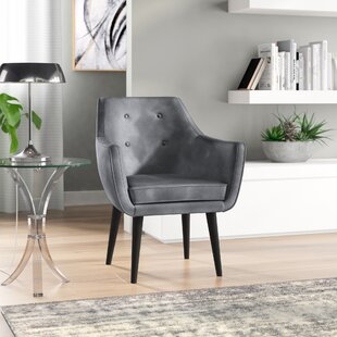Best Bernao Armchair by Trule Teen Reviews (2019) & Buyer's Guide