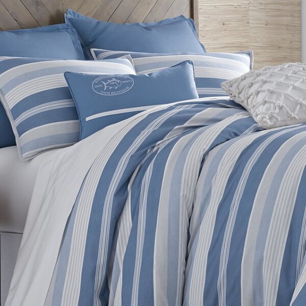 Comforters & Comforter Sets You\'ll Love in 2019 | Wayfair