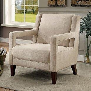 Stepney Armchair
