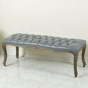 Ophelia & Co. Harmoni Bench