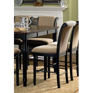 Dining Chair (Set of 2) by Infini Furnish..