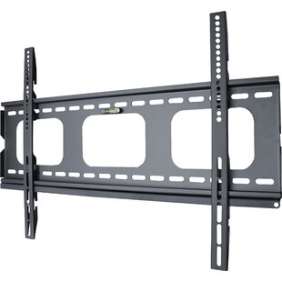 Height-Adjustable TV Wall Mount For 30-60