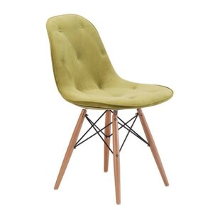 Blaylock Dining Chair by Corrigan Studio