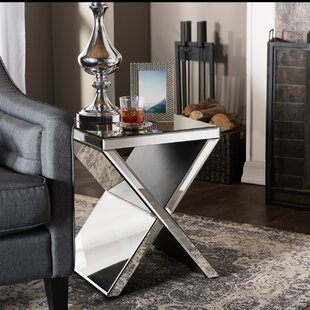 Best Choices Kaplan End Table By Mercer41