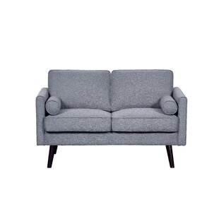 Whitten Loveseat