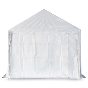 Berdina 3 Person Tent Image