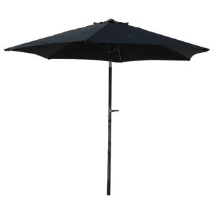 Hyperion 8.5' Market Umbrella