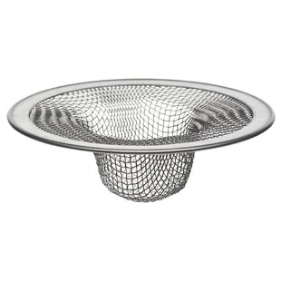 Danco Tub Mesh Grid Shower Dra..