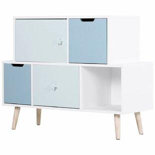 Review Feldman 5 Drawer Dresser