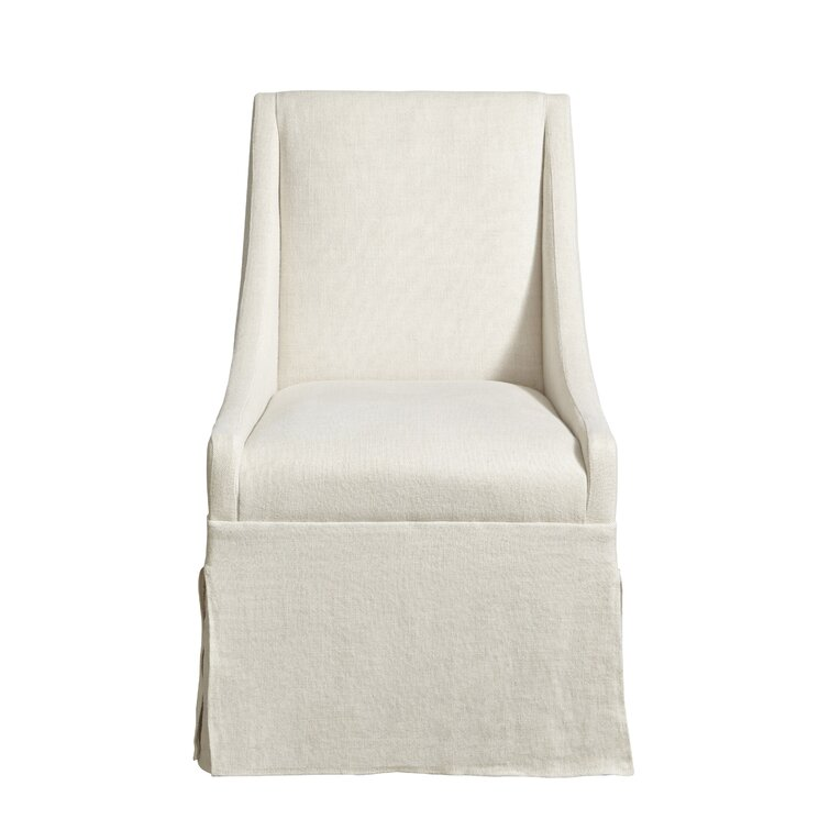 Towsend Upholstered Side Chair