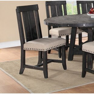 Gaudette Side Chair (Set of 2)