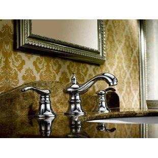 Royal Purple Bath Kitchen CUPC Ceramic Ov..