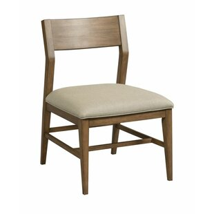 Kimble Dining Chair by Union Rustic