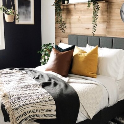 Bedroom Furniture You'll Love in 2020