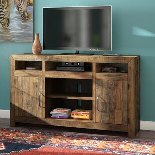 Gino TV Stand for TVs up to 60