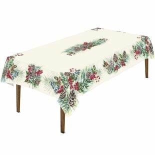 Cunningham Tablecloth