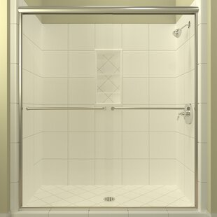 Arizona Shower Door Ese 48