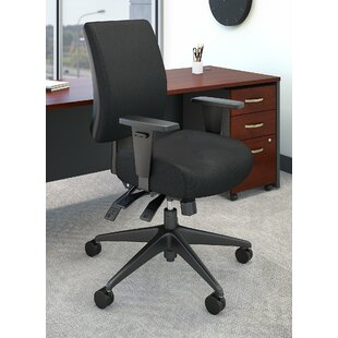 Accord Deluxe Task Chair