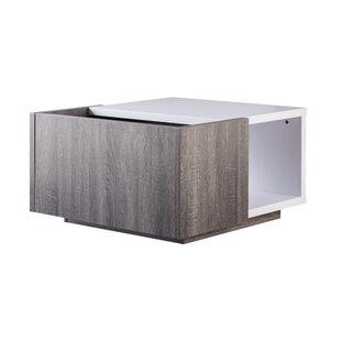Yorba Coffee Table By Ebern Designs