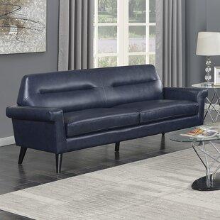 Toomsboro Sofa