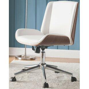 Ricci Task Chair
