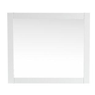 Surry BathroomVanity Mirror