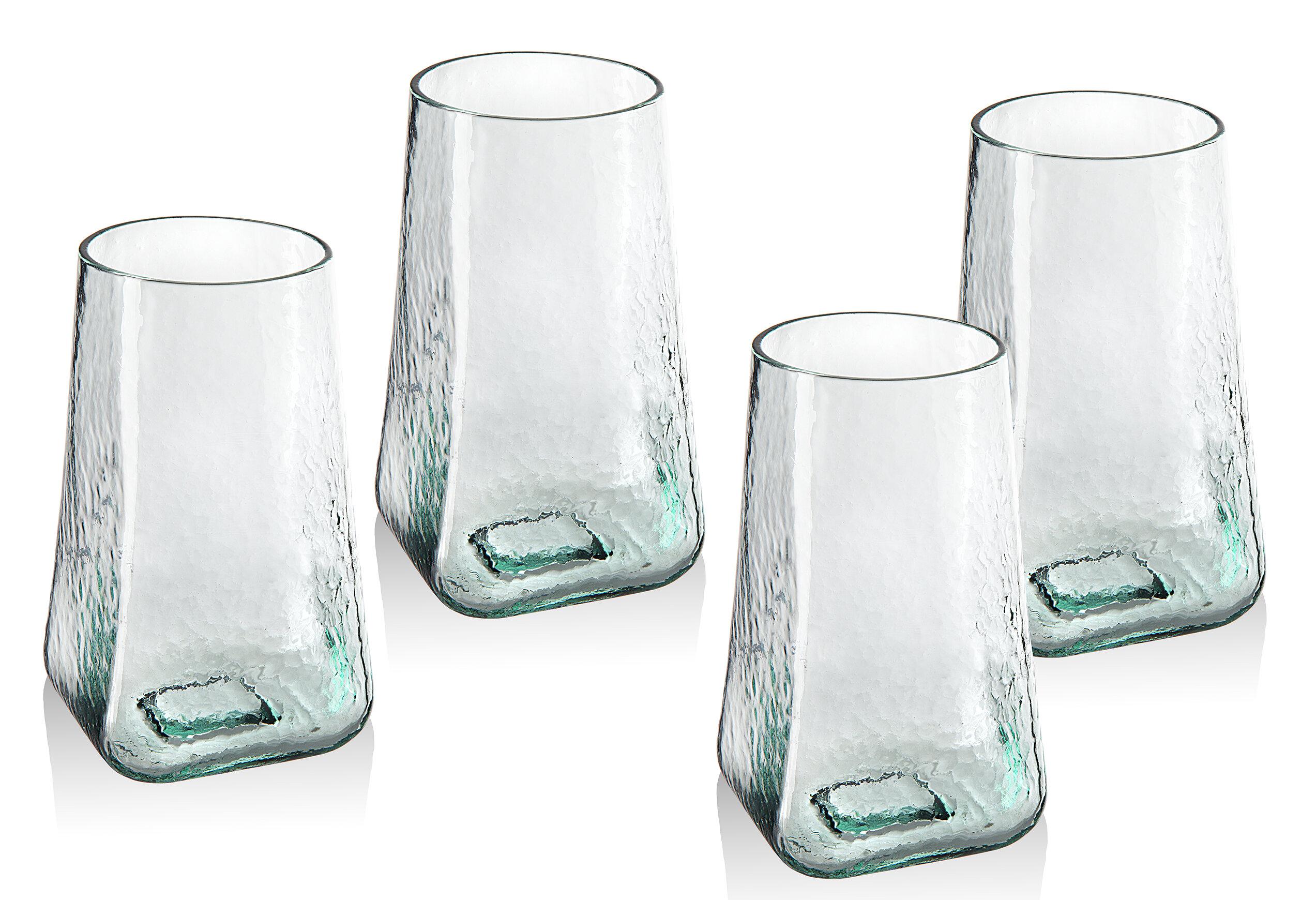 Sedona 12 Oz Highball Glass Reviews Joss Main