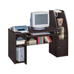 Cendejas Computer Desk