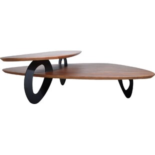Earnest Coffee Table