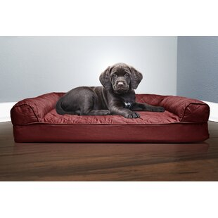 Large Dog Beds You\'ll Love in 2019 | Wayfair