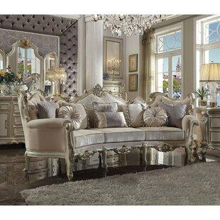 Tuggle Upholstered Sofa