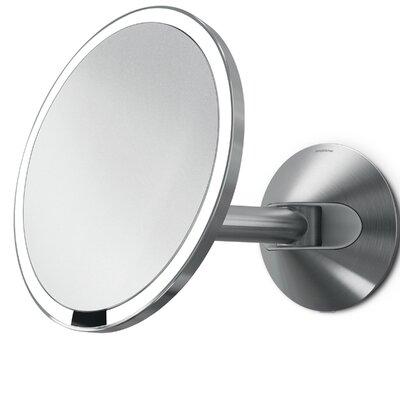 Modern Swing Arm Wall Mirrors Allmodern