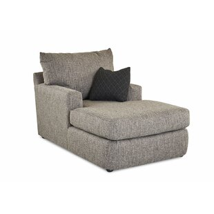 Boden Chaise Lounge by Darby Home Co