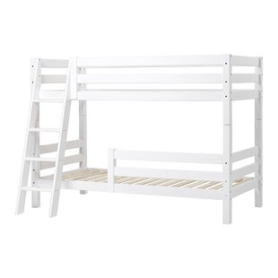 Ladder By Hoppekids